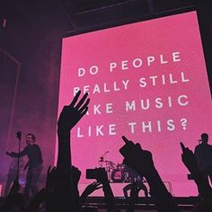 @alina_rabinovich // Instagram Ramona Flowers, Five Love Languages, Matty Healy, The Draw, Amazing Pics, My Happy Place, Pink Aesthetic, Pretty Cool, Music Bands