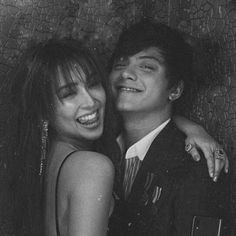 Daniel Padilla, Cute Couple Pictures, Best Friend Pictures, Cute Couples Goals, Couple Goals, Filipino, Lab, Daniel Johns, Aesthetic Indie