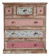 Painting wood dresser projects 37 Ideas for 2019 Decor, Chic Furniture, Redo Furniture, Diy Furniture, Painted Furniture, Recycled Furniture, Paint Furniture, Furniture Inspiration, Decoupage Furniture