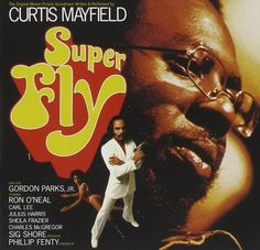 Barnes & Noble® has the best selection of R&B and Hip-Hop Chicago Soul Vinyl LPs. Buy Curtis Mayfield's album titled Super Fly [Original Soundtrack] to 9 Songs, Love Songs, Lp Vinyl, Vinyl Records, Hiphop, Carl Lee, Give Me Your Love, Curtis Mayfield, Concept Album