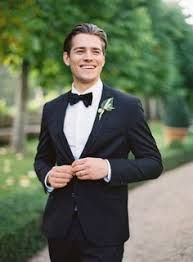 Image result for groom photos poses