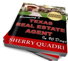 Learn how to become a Texas Real Estate Agent in 90 days or less! Knowledge trully is power. Improve Yourself, How To Become, Real Estate, Learning, Business, Day, Texas, Icons, Real Estates