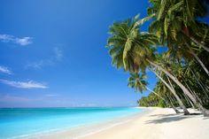 Sommerurlaub in Europa – Die wichtigsten Trendziele für 2017
