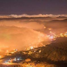 Falogha, Houmana, Lebanon
