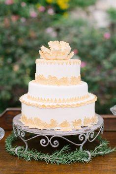 Cake: 2Tarts Bakery   Mint Photography