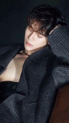 Jackson Wang, Got7 Jackson, Yugyeom, Youngjae, Girls Girls Girls, Chopsticks, Fine Men, Denial, Lee Min Ho