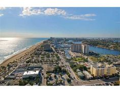 Las Olas Beach Club Condo Views 5 Star Amenties