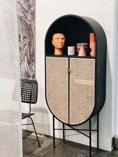 Trends from the Trade Shows: Paris Maison et Objet 2020 - Mad About The House