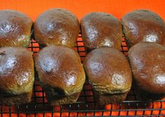 Honey Wheat Black Bread Like Outback's Bread) Recipe - Food.com - 474363 highest rated