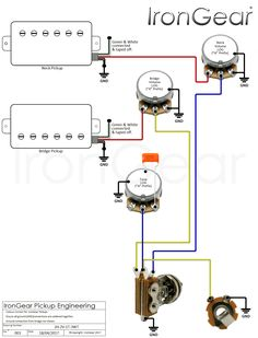 5 way super switch schematic google search guitar. Black Bedroom Furniture Sets. Home Design Ideas
