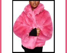 8 Cozy Fur Coats That Are Actually Super Stylish