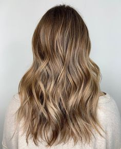 Soft balayage for Alexandra 💕 Hair by advanced stylist Jazmyn at RedBloom Salon. Soft Balayage, Hair Painting, Color Trends, Salons, Stylists, Hair Color, Lounges, Haircolor, Hair Dye