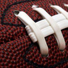 DraftKings and FanDuel: $1 Billion Unicorns Ready for NFL 2016 Season -- KingstoneInvestmentsGroup.com