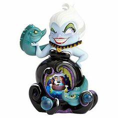 Disney Ornement Officiel de Figurine de Figurine de de Mlle Mindy