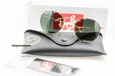 Ray-Ban Sunglasses for sale online