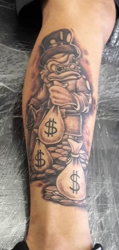 Badass upper arm tattoos for boys – men's hairstyles. Forearm Tattoo Quotes, Upper Arm Tattoos, Forearm Sleeve Tattoos, Rose Tattoos, Hand Tattoos, Trendy Tattoos, Tattoos For Guys, Tattoo Design Drawings, Tattoo Designs