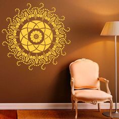 hindu budhism wall decals - Yahoo Image Search Results
