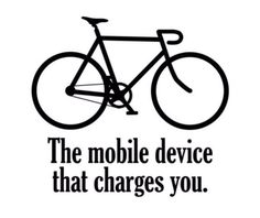 Ideas Bike Riding Quotes Inspiration Cycling Best Picture For Mountain biking decals For Your Taste You are … Cycling Memes, Cycling Quotes, Cycling Gear, Road Cycling, Cycling Jerseys, Cycling Workout, Bike Workouts, Bicycle Workout, Swimming Workouts