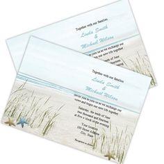 Hey, I found this really awesome Etsy listing at https://www.etsy.com/listing/183451407/summer-fun-beach-wedding-invitations-diy