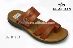 DQ D-13A (6) High quality men shoe made by high end shoe manufacturer