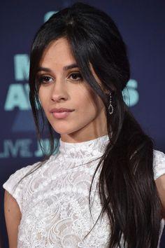 Camila Cabello Photos - 2016 MuchMusic Video Awards - Show - Zimbio