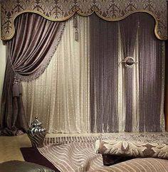 Good concepts for sliding bedroom doors