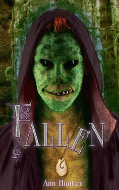 Sylas Mortas makes his official debut on the cover of Fallen (a twist on The Frog Prince) Fractured Fairy Tales, Fantasy Books To Read, Prince Crown, Fallen Book, Alternate History, Retelling, Free Kindle Books, Crowns, Ann