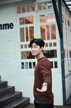 Korean Star, Korean Men, Asian Men, Asian Guys, Park Seo Joon, Seo Kang Joon, Asian Actors, Korean Actors, Park Hyung Sik
