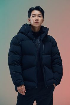 Lee Seung Gi, Kdrama, Handsome, Winter Jackets, Korean, Dancers, Musicians, Actors, Artist
