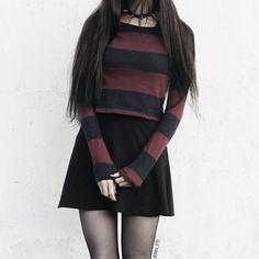 nice my-grunge-fashion
