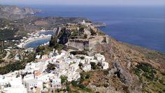 1 kythira Photo   Greece.com