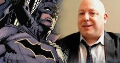 RIP DC Comics as Marvel Comics writer Brian Bendis has signed on exclusively with the company. Brian Michael Bendis, Good Luck, New Books, Marvel Comics, Mens Sunglasses, Comic Books, Book News, Movies, Cosmic
