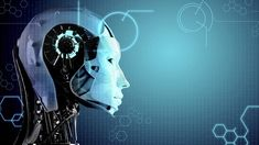 Best selling and most enrolled courses on Artificial intelligence. Learn about deep learning, Machine learning, Reinforcement learning from Professionals
