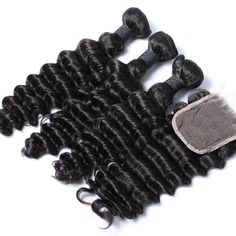 wholesale glossy natural soft raw unprocessed brazilian virgin 100% south 7a 8a indian vendor deep wave curly real human hair
