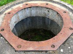 Jak okopaliśmy się w okopach i zabunkrowaliśmy w bunkrach, czyli nalot na Żerkowice