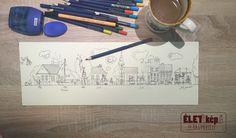 Ajándékozz Élet-képet jeles napokra, meglátod óriási örömet okozol! http://elet-kep.hu/