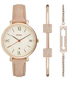 ab473550c724 Fossil Reloj Hellbraun Las Vitaminas De La Moda Las tendencias y relojes de  mujer van juntos de la mano