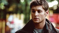 Fun Fact: You can now sell your soul to Dean Winchester.