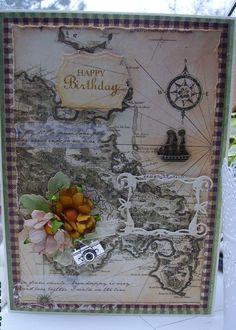 kartka urodzinowe