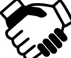 Benefits Agencies Get from Offshore Umbrella Company - The Sayre Chamber of Commerce Umbrella Company, Chamber Of Commerce