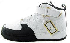 De 29 beste afbeeldingen van Custom kicks   Schoenen, Nike