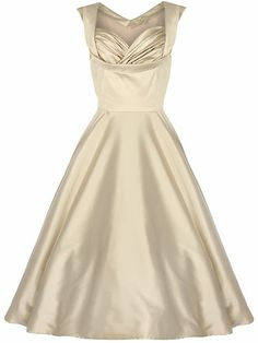 NEW LINDY BOP CLASSY VINTAGE 1940's PINUP PROM SWING DRESS WEDDING BRIDESMAIDS | eBay http://www.ebay.co.uk/itm/NEW-LINDY-BOP-CLASSY-VINTAGE-1950s-PINUP-PROM-SWING-DRESS-WEDDING-BRIDESMAIDS-/400566653239?pt=UK_Women_s_Dresses&var=&hash=item5d43a21137