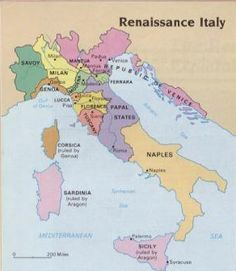 italian unification essay Italian unification essays: over 180,000 italian unification essays, italian unification term papers, italian unification research paper, book reports 184 990 essays.