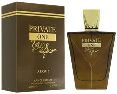 About Private One Top Notes Grapefruit, Mint and Mandarin-Orange   Heart Notes Rose, Cinnamon and Spicy-Notes   Base Notes Leather, Woody-Notes, Amber and Indian Patchouli