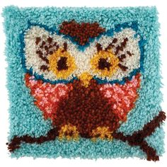 Latch Hook Rug Google Search Subázás Pinterest Rugs Pom And Craft