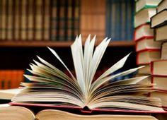 8 Biographies Everyone Should Read