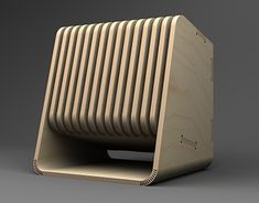 "Check out new work on my @Behance portfolio: ""ITX PC Case - Design"" http://be.net/gallery/41180683/ITX-PC-Case-Design"