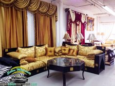 168 Best Salon images | Modern lounge, Moroccan living rooms ...