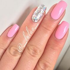 Love these nails by @_luluu_ For a feature tag #MISSMELISS #MISSMELISS #MISSMELISS