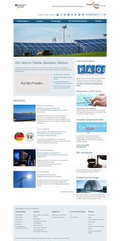http://www.erneuerbare-energien.de/
